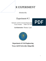 Weir Experiments.02