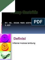 Askep Gastritis.ppt