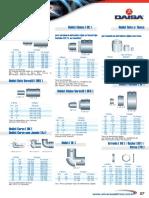 Catálogo conduletes e  acessórios.pdf