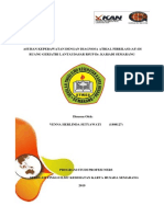 ASKEP ATRIAL FIBRILASI.docx