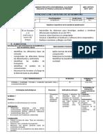planificacion parcial 1 (2 grado).docx