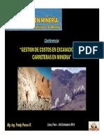 CONFERENCIA FREDY PONCE.pdf