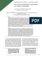 Violência Doméstica e Risco para Problemas de Saúde Mental.pdf
