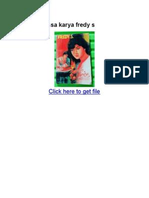 Novel Erotis Indonesia Pdf