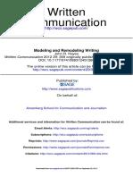 Written Communication 2012 Hayes 369 88