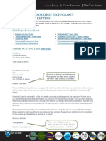 ITS CINT Sample Cover Letters(1)
