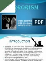 TERRORISM.pptx