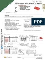 T.D.A 06H0SK1.pdf
