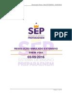RESOLUÇÃO-SIMULADO-ENEM-1ºDIA-03-09-2016-EXTENSIVO.pdf