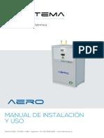 manual-climatización-aerotermia-ciatema.pdf