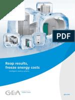 Intelligent Cooling Systems Brochure en Tcm11 37314