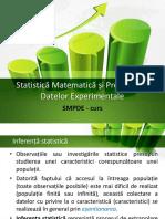 StatisticaMedicala_C7C8.pdf