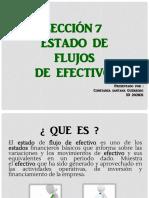 SECCION 7- ESTADOS FLUJOS EFECTIVO (1).pptx