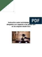 Manual de finitivo.docx