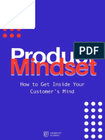 Product Mindset English v11