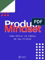 Product Mindset Portuguese v11