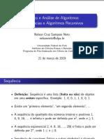 Aula[3].pdf