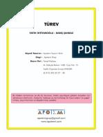 apotemi türev.pdf