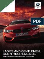 BMWDE_228_Rennstrecken_Booklet_Update 2017_148x210+5