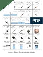 Diodos - Electronica Sofmel.pdf