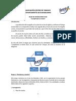 PLAN DE EVANGELISMO 2019.docx