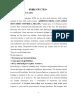 14october.pdf