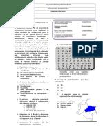 DIAGNOSTICO SOCIALES.docx