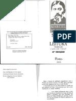 Proust - Sobre a leitura.pdf