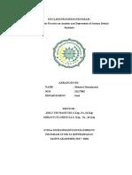 EPP MENTARI PRINT.docx