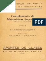 MC0067620.pdf