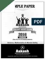 Sample Paper_ANTHE (Junior)-2016_(Class VII-VIII-IX Studing).pdf