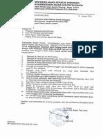 Surat Tukin Kabupaten Bogor_23012019