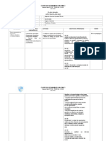 Plan anual Lenguaje 4to medio.docx