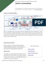 Electric Locomotives _ The Railway Technical Website.pdf