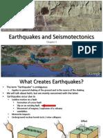 5_Earthquakes_&_Seismotectonics.pdf