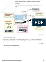 Power Semiconductors - Semiconductors Suitable for Power Electronics of Railroad Cars _ Fuji Electric.pdf