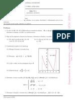 Taller4 Algebra 2019