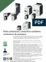 05-Contacteurs.pdf