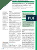 Pharmacokinetic Study Yatish.pdf