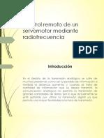 Presentation Proyecto Comunicacion Digital.pptx