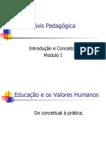 Valores+Humanos%2C+PCNs%2C+Temas+Transversais+-+modificado