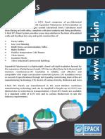 EPS-Panels.pdf