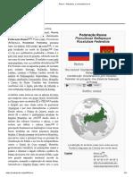 Rússia Livre