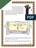 DIRECCIONES AGUJAS.docx