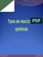 Teoria-03-Reacciones-quimicas.pdf