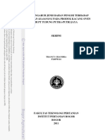bahan pengisi pke malto (baca2 aja).pdf