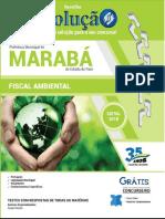 apostila_digital_prefeitura_de_marab_-pa_2018_-_fiscal_ambiental_pdf.pdf