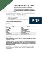 planificación de la realización de cine y vídeo.docx