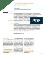 Bases Moleculares Enfermedades Geneticas(4)