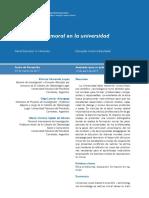 2930-9154-1-PB.pdf